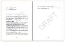 memo templates word 2010 resume cheat sheet pinterest