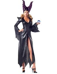 Halloween Costumes Evil Queen Witch Cosplay Costume Women Magic Trick Halloween