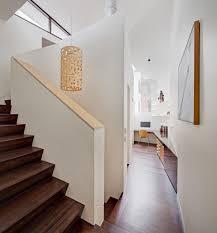 interior design interactive interior design best home design