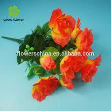 artificial garlands wholesale artificial garlands