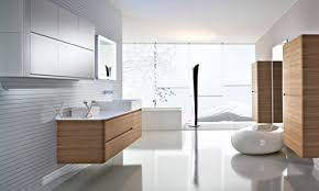 Modern Bathroomcom - modern bathroom design ideas accessories vanities and lighting
