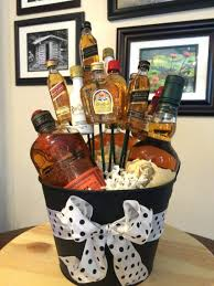 gift baskets with free shipping liquor gift basket baskets toronto free shipping ideas etsustore
