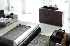 Rossetto Bedroom Furniture Rossetto Bedroom Furniture 4parkar Info