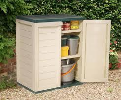 Plastic Outdoor Storage Cabinet Plastic Outdoor Storage Cabinet The Argument About Plastic