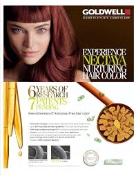 hair color ammonia free professional hair color bowie salon