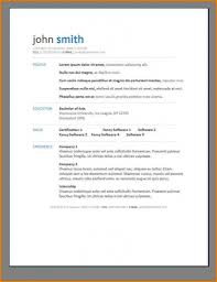 free creative resume template contemporary resume templates free resume template contemporary resume templates free modern resume template cover letter template creative resume template microsoft word document