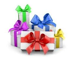sell egift card sell electronic gift cards automated redemption with egift card