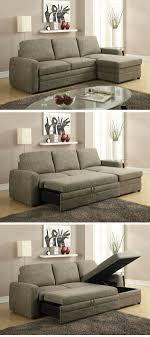 Best Living Room Sofa Sets Sofa 31 Sofa Set Furniture Designs Best Design Home Living
