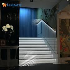 led stair lights motion sensor battery operated stair lights night light motion activated battery