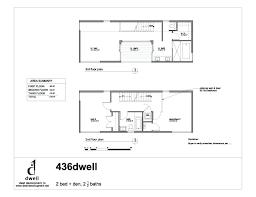 most efficient floor plans most economical house plans small efficient house plans creative