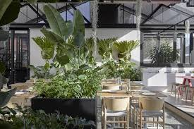 au79 café in abbotsford melbourne by mim design yellowtrace