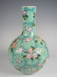 Expensive Chinese Vase 157 Best Chinese Vases Images On Pinterest Chinese Ceramics