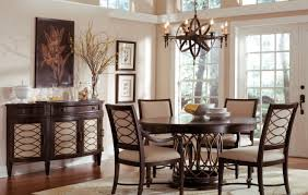 kathy ireland dining room set sophisticated kathy ireland dining room set gallery plan 3d house