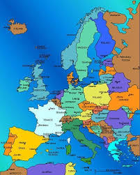 cultural travel and alternative tours in europe