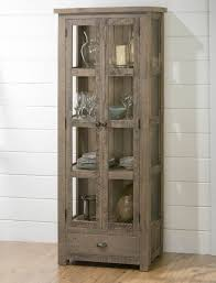 china cabinet outstanding chinat in bathroom photo design