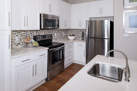 the kitchen collection 100 kitchen collection locations nex outlets kitchen u2014