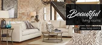 Ikea Living Room Furniture Luxury Living Room Furniture Collection Manufacturers High End