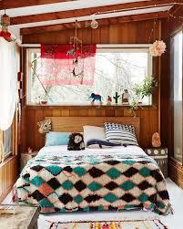 Roxy Room Decor 916 Best Sleep On It Images On Pinterest Bedrooms Bedroom Ideas