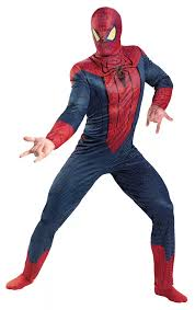 3 answers where can i buy a replica spiderman suit quora