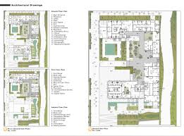 100 dental clinic floor plan design office 15 patterson
