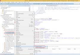 Xml Mapping Pattern Based Development Defining Soa Frameworks Part Iii