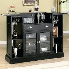Small Corner Bar Cabinet Small Home Bars Ideas In Home Bar Ideas Home Bar Cabinet Design
