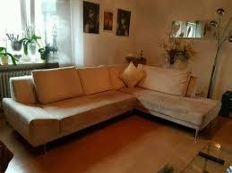 schn ppchen sofa sofa landschaft sofa landschaft fur ihr wohnzimmer living room