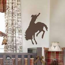 Western Baby Nursery Decor Baby Nursery Western Ba Room Decor Best Ba Decoration Regarding