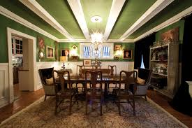 earth tone paint colors for living room centerfieldbar com