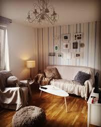 Wohnzimmer Tapeten Modernen Wohnzimmer Das Design Der Gegenwart