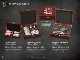 engraveable gifts engravable gifts hi tech graphic nation