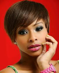 mzanzi hair styles 193 best mzanzi s finest images on pinterest african women