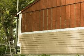 house siding siding and roofing east coast construction and remodeling inc