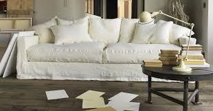 canape en tissus haut de gamme canape en tissus haut de gamme maison design hosnya com