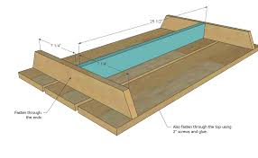 Plans For Building A Wood Picnic Table by Plans To Build A Child U0027s Picnic Table Woodworking Design Furniture