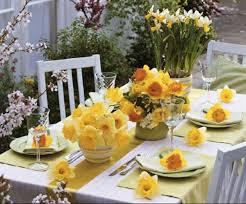 idee per la tavola idee per apparecchiare la tavola in primavera pinkroma