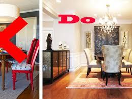How Big Should Area Rug Be Living Room 24 How Big Living Room Rug Should Be Studio