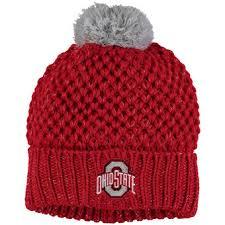 ohio state alumni hat 14 99 ohio state buckeyes hats osu caps buckeyes snapbacks