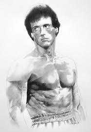 pencil drawings of film stars by paul brady art visuals and
