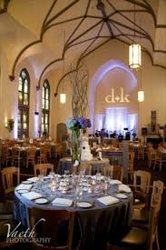 wedding reception venues st louis wedding reception venues st louis b99 on images collection