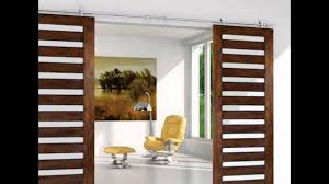 Front Door Designs Different Decoration On Home Gallery Design - Home gallery design