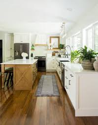 farmhouse style kitchen cabinets best modern farmhouse kitchen style elements grace in my space