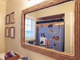 bathroom gorgeous adorable rectangle mirror circo owl bathroom