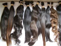 weave on peruvian human hair weave on sale weft hair extensions