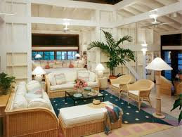 Livingroom Themes Disney Caribbean Resort Rooms Living Room Themes Colonial Themed