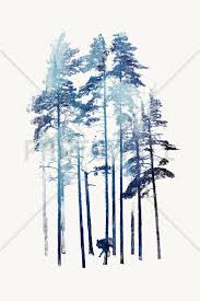 36 best walls images on pinterest live walls and home artokingo winter wolf t shirt