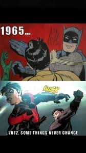 Batman Robin Meme - 5th person is batman 7th person is robin meme by chrisg96 memedroid