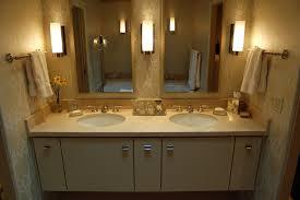 Vanity Bathroom Ideas Master Bathroom Vanity Lighting Ideas Best Bathroom Decoration