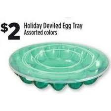 deviled egg tray with lid deviled egg tray with lid k k club 2017