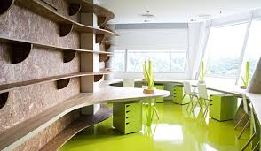 70 cool office design ideas resources inspiration in
